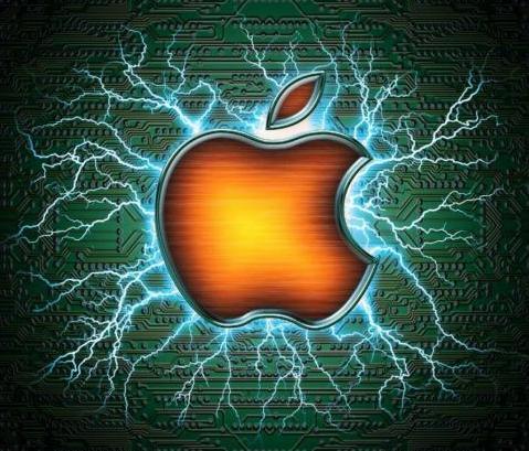 """Куплю товары """"Apple"""" - iPhone, iPad, MacBook"""
