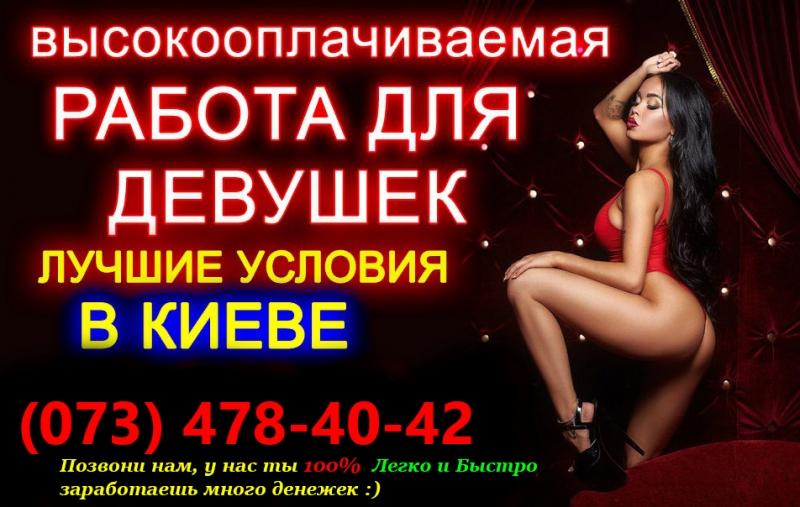zrelie-prostitutki-pitera-video