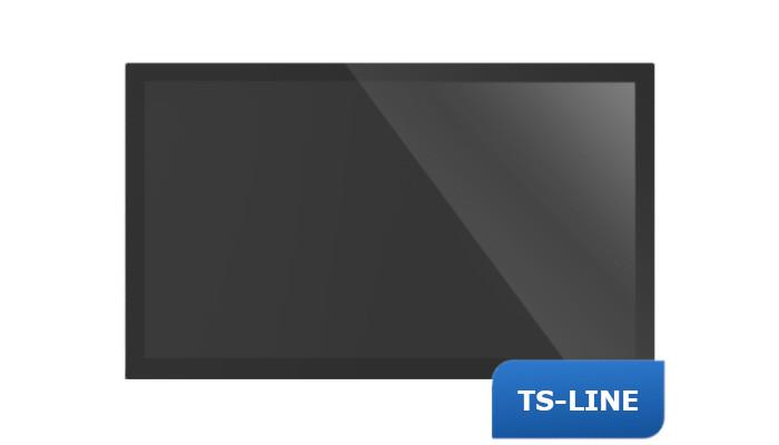 Промышленный сенсорный монитор TS1736L