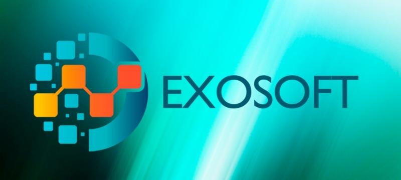 Лицензионный софт без переплат от интернет-магазина ExoSoft